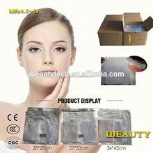 ETG-1 Alibaba Express hot-on-sale cryo weight loss cryolipolysis membrane /cryo anti-freeze membrane /cryolipolysis vacuum