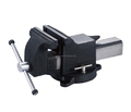 F021-01 todos reparto tornillo de banco de acero / tornillo de banco de máquina