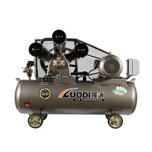 300 bar industrial compressor rostary portable air compressors