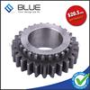 /p-detail/piezas-de-tractor-personalizadas-gran-engranaje-helicoidal-300005386186.html