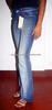 /p-detail/Jeans-de-marca-originales-400001332549.html
