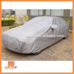 Best folding car covers, heat resistant car covers