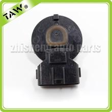 Cheap Pressure Sensor Intake Manifold Absolute Pressure Sensor 9028E