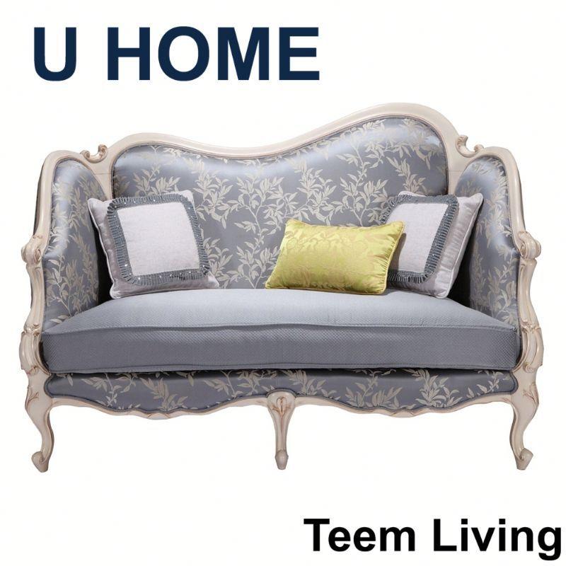 U home used furniture for sale bulk furniture hotel for Used home furniture for sale in rawalpindi