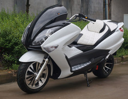 250cc racing dirt bike/motorcycle all parts universal to Suzuki Rmz A7