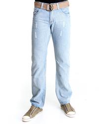 2014 designer jeans 2013 top brand denim jeans for men hand fantasy jeans (YLMJ10008)