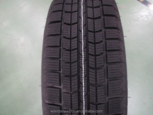 185/60R14 Passenger Car Tire/Tyre with ECE