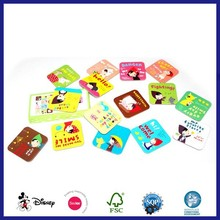 Wholesale New Design School Supplies Kids Writing Board and Marker