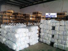 polyethylene low density&waterproof insulated tarpaulin tarps&fireproof tarpaulin