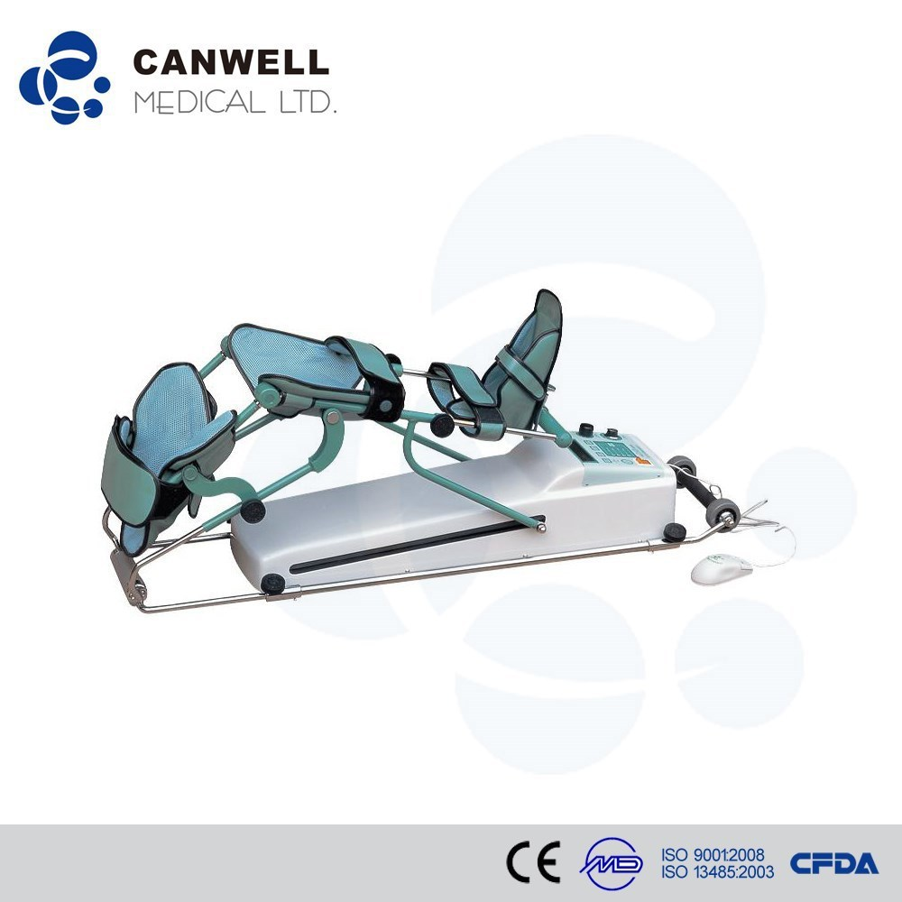 what is cpm machine