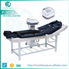 2015 Hot sale weight losing beauty equipment/Far infrared slimming machine