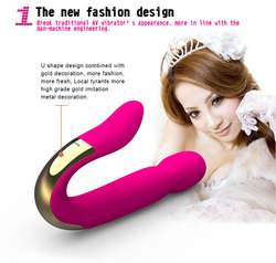 personal massager, anal g spot vibrator, sex product for hot girl from sex toy factory