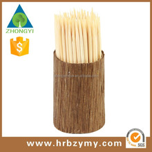 2015 hot sale straw ware toothpick