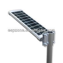 12 volt led luminoso eccellente luce solare da giardino alimentato importatori