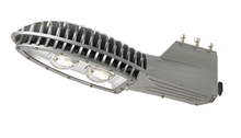 Die-cast casing LED road light / street lamp
