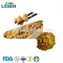 Nattokinase Extract Powder 5000 to 20000Fu, Supports normal blood circulation