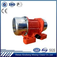 Small manufacturing machines MVE series motor oli dc 12V 24V vibrator motor