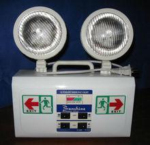 CK-130DEL ex lamp