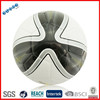 Machine Stitched football ball for sports training