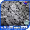 ferro low calcium silicon alloy/si55ca30 as deoxidizer from china