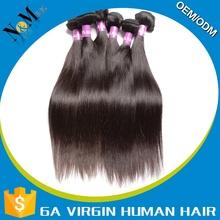 wholesale alibaba edges hair,5a grade 100% virgin indian hair,indian virgin hair silky straight wave sex vagina