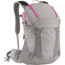 Hot selling High quality comfortable outdoor adventurers backpack hiking