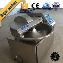 Low Consumption meat chopper for sale from china