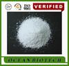 99% Potassium carbonate(K2CO3) CAS 584-08-7