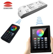 WIFI controller by Iphone,ipad,android phone controlled