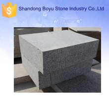 cheapest colored landscaping edging stones