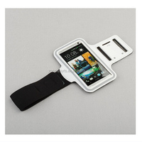 hot selling Mobile phone sport armband for iphone 4 / 5