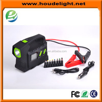 jump starter 24v for heavy duty truck high rate
