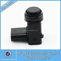 low price top quality car parking sensor for VW system 1K0919275