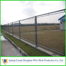 fence panels for sale dog kennels iron gate door prices fencing hongshan manufacturer