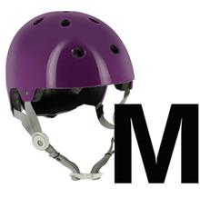 China manufacturer Motorcycle roller Skating EPS kids climbing bike helmet
