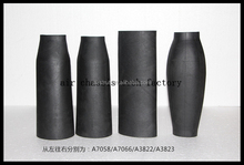 Auto Parts Front Air Suspension Air Rubber For Mercedes W220 for Air Shock Absorber Spare Parts Strut Rubber 2203202438