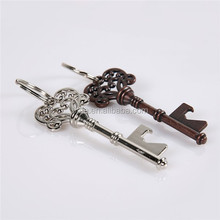 Best selling top quality bottle opener for beer