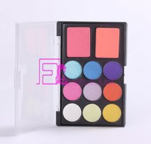 Design cheapest cosmetic brush kits makeup accessories