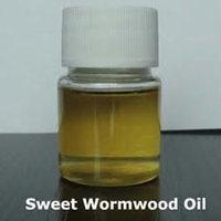 Warm wood Liquid
