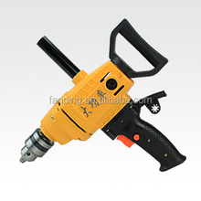16mm 1000w Big Power Electric hand impact drill