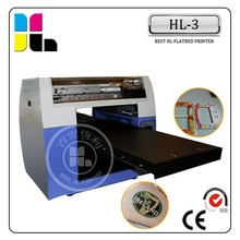 Custom Printed Wood Boxs,Wood Inkjet Printer