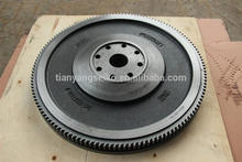 cast iron engine parts for truck