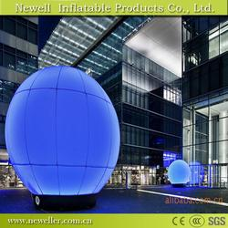 Hot selling inflatable ball house for sale With Good Price