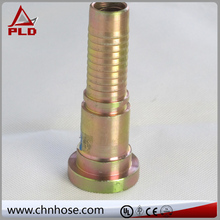 Wholesale Flexible stainless steel coupling fluid connector