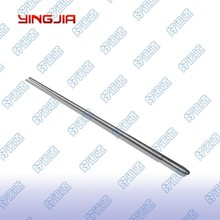 04198 Adjustable Shoring Bar 2300-2425mm