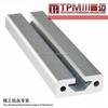 extruded aluminum profile angle /aluminum extruded triangle profile/ aluminium profile