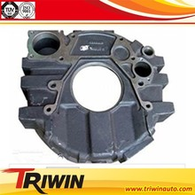 Flywheel housing for DonFeng truck parts 4BT diesel engine parts housing flywheel 4947564 good price