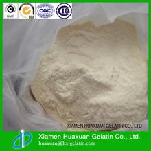 daily need popular instant collagen powder drink