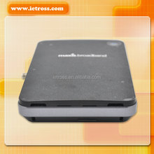 huawei 3g wireless router gsm fixed cellular terminal with data internet