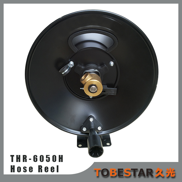 Hose Reel,Air Hose Reel,Stainless Steel Hose Reel Product on Alibaba